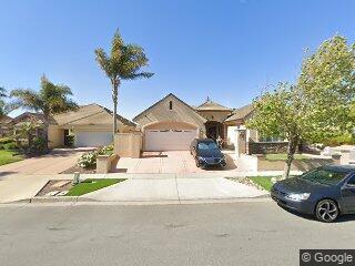1429 Almeria Ave, Santa Maria, CA 93458