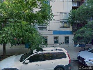 143-149 Huron St #4D, Brooklyn, NY 11222