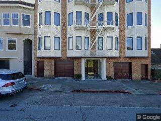 1435 Bay St #4, San Francisco, CA 94123