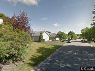 14356 Salem Ave, Savage, MN 55378
