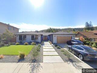 1438 Camino Robles Way, San Jose, CA 95120