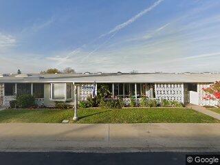 1441 Monterey Rd #M2-61D, Seal Beach, CA 90740