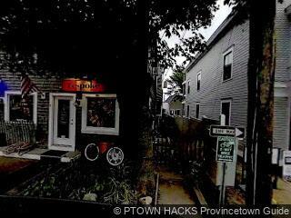 145 Commercial St #UM1R, Provincetown, MA 02657
