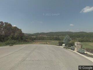 145 Downing Ct, Lenoir City, TN 37772