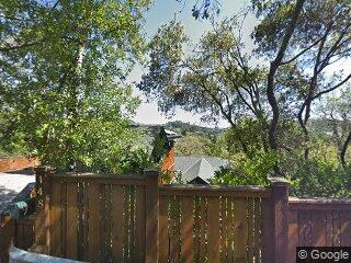 148 Oak Ave, San Anselmo, CA 94960