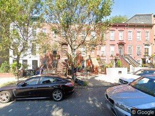 149 Hart St, Brooklyn, NY 11206