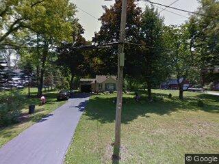 15 Ward Ln, Fairport, NY 14450