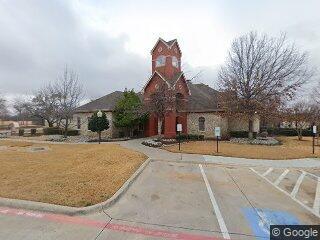1501 Westpark View Dr, Fort Worth, TX 76108