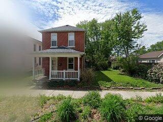 1506 Avenue E, Fort Madison, IA 52627