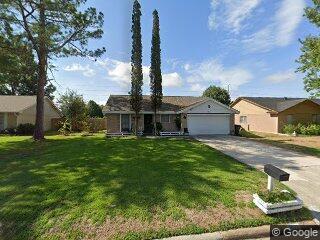 1511 Ridge Hollow Dr, Houston, TX 77067