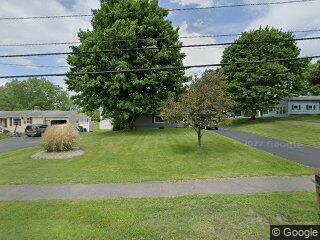 1512 Ayrault Rd, Fairport, NY 14450