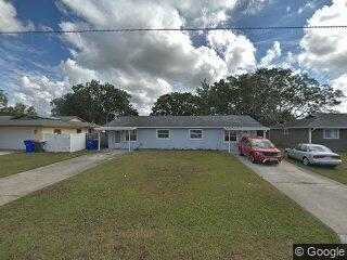 1513 Montana Ave, Saint Cloud, FL 34769