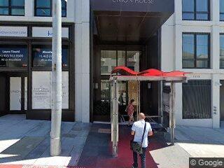 1515 Union St #5B, San Francisco, CA 94123