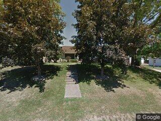 1519 30th Ave, Moline, IL 61265