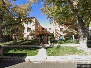 1521 Ivy St #1, Denver, CO 80220