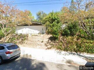 1537 E Glenoaks Blvd, Glendale, CA 91206