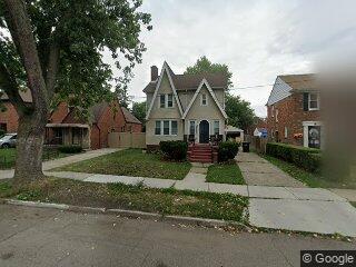 15410 Ferguson St, Detroit, MI 48227