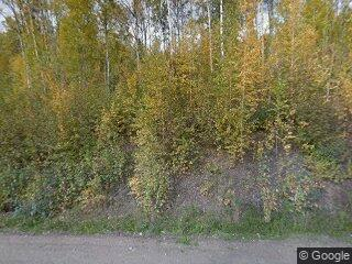 1545 Tungsten Trl, Fairbanks, AK 99712