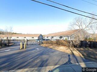 155 Bell Rd #4, Nashville, TN 37217