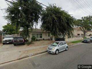15539 Woodruff Ave #6, Bellflower, CA 90706