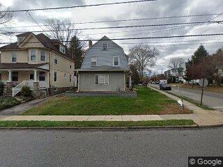 156 Owen Ave, Lansdowne, PA 19050