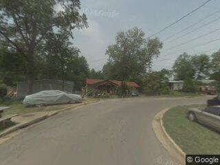 156 Riverwood Cir, Greensboro, AL 36744