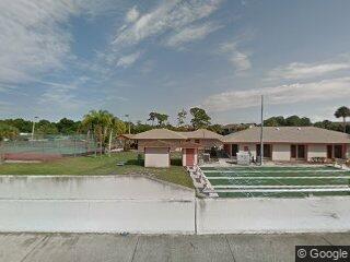 1561 NE 12th Ter #9, Jensen Beach, FL 34957