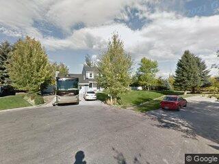 1562 Beaverhead Rd, Helena, MT 59602
