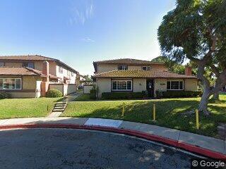 1570 Monterey Pine Dr, San Ysidro, CA 92173