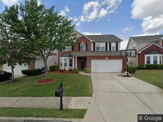 1577 Overview Cir #0, Lawrenceville, GA 30044