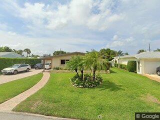 158 Bryn Mawr Dr, Lake Worth, FL 33460