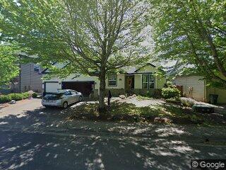 15950 NW Hackney Dr, Portland, OR 97229