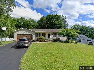 16 Barton Hill Rd, Dalton, MA 01226