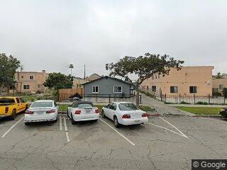 1611 Sherman Pl, Long Beach, CA 90804