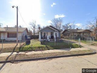 1612 NE 14th St, Oklahoma City, OK 73117