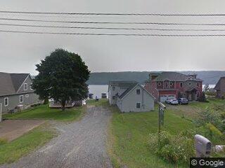 16162 W Lake Rd, Pulteney, NY 14874