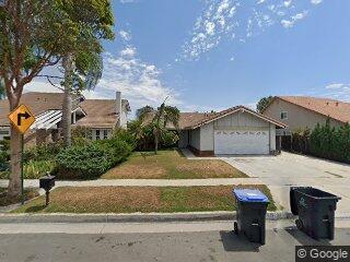 1619 S Joane Way, Santa Ana, CA 92704