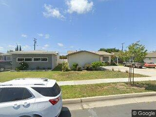 16215 Spinning Ave, Torrance, CA 90504