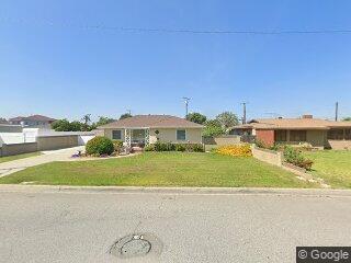 1626 W Workman Ave, West Covina, CA 91790