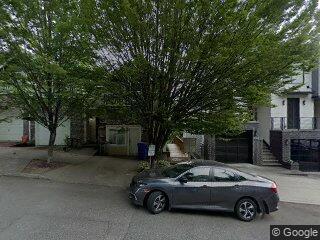 1627 SW Montgomery St, Portland, OR 97201