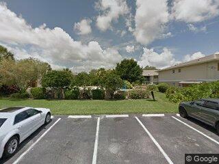 1632 Sunny Brook Ln NE, Palm Bay, FL 32905