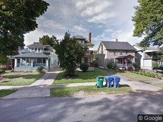 165 Potters Rd, Buffalo, NY 14220