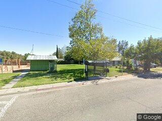 1657 6TH1657, Corning, CA 96021