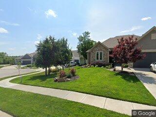 16672 S Kaw St, Olathe, KS 66062