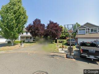 16869 Ladd St SE, Monroe, WA 98272