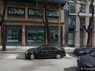 1688 Pine St #E206, San Francisco, CA 94109