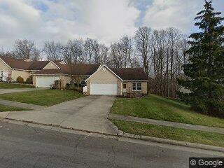 1695 Riva Ridge Dr, Lexington, OH 44904