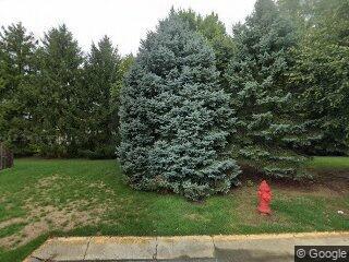 17 Exeter Ct, Bordentown, NJ 08505