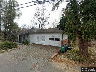 170 Central Ave, Weaverville, NC 28787