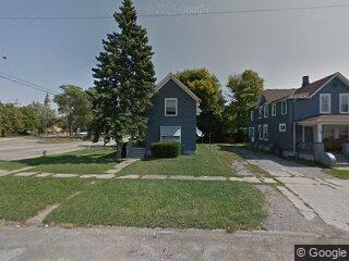 1703 Oakdale Ave, Lorain, OH 44052